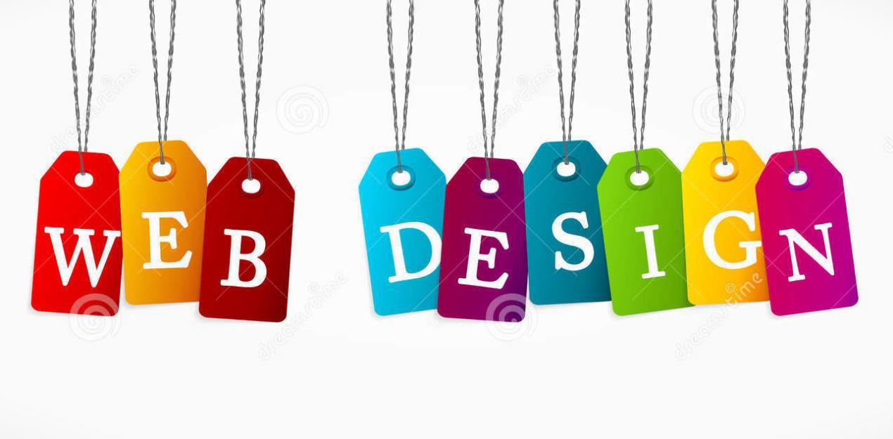 E-Commerce Web Hosting and Design