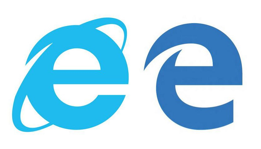 13 Edge Browser Icon Images