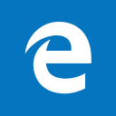 how to reduce pdf file in microsoft edge