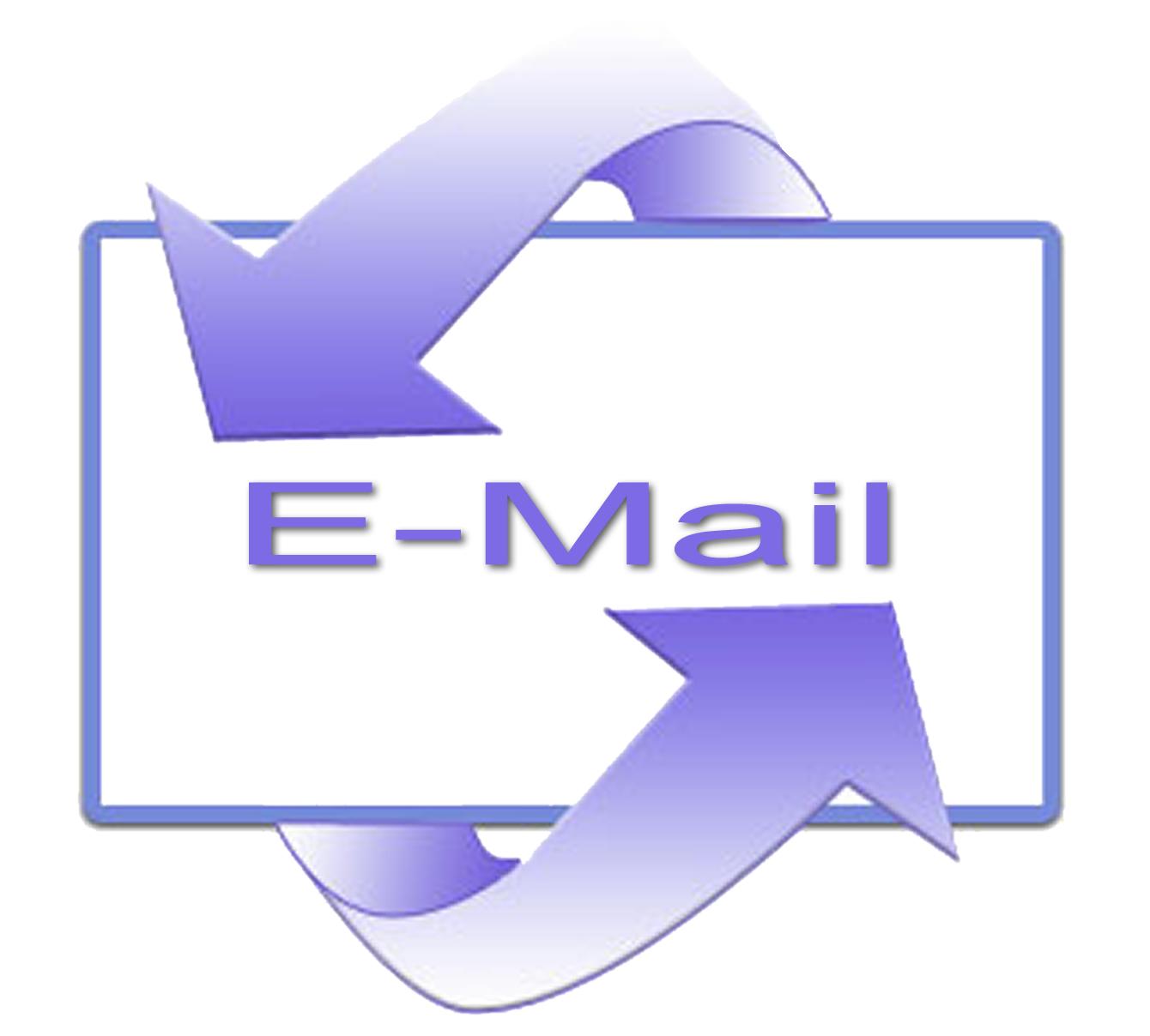 15 Email Logo Icon World Images