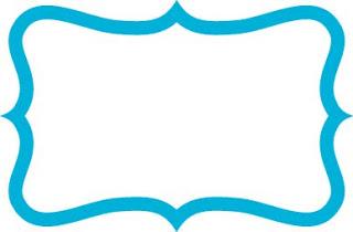Fancy Label Shapes – images free download