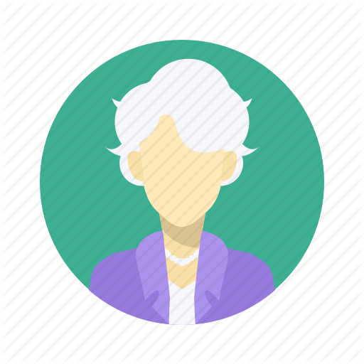 Female Avatar Icon.png