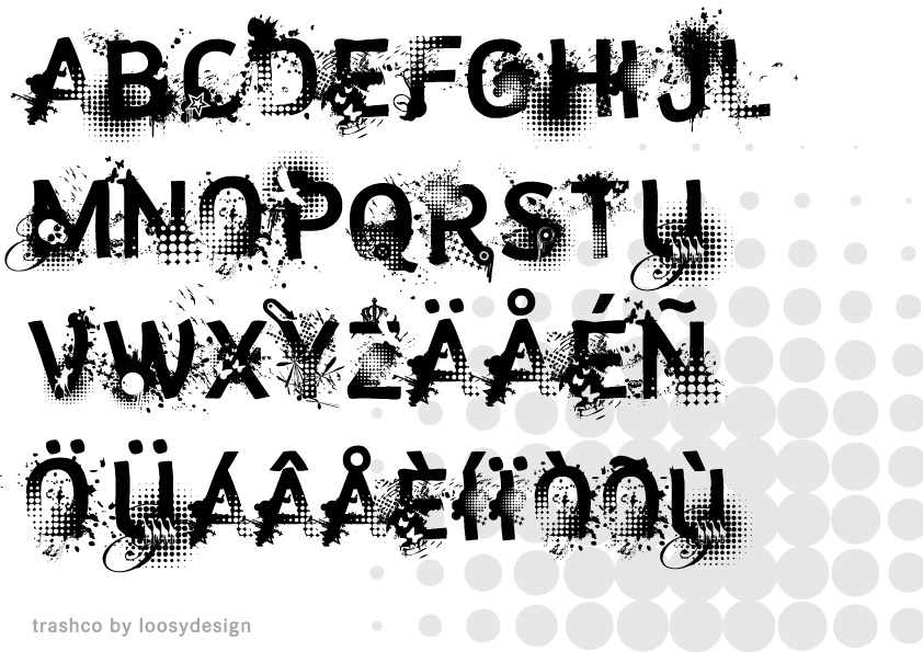 12 M Font Awesome Images