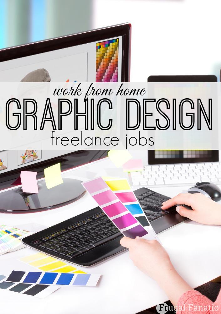 18 Graphic Design Freelance Job Websites Images