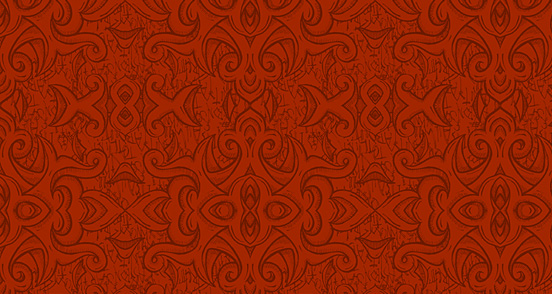 Indian Design Background Patterns
