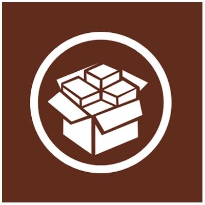 5 IOS 7 Cydia Icon Images