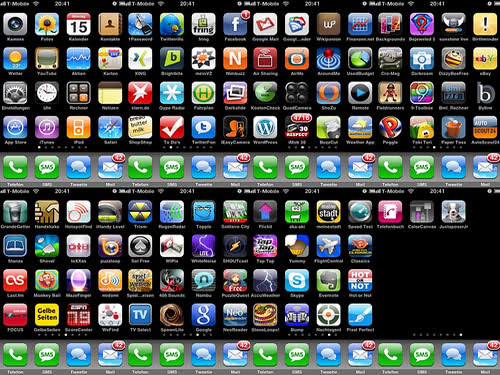 17 Best App Icon Design Images Ios App Icon Designs