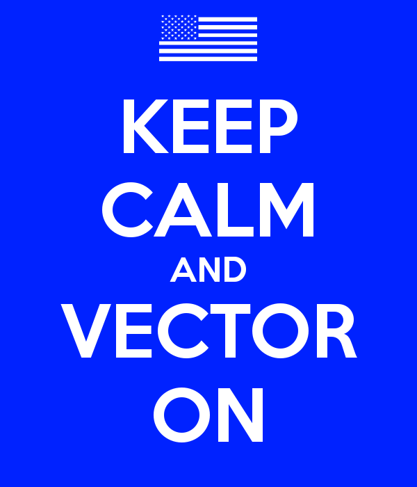 13 Keep Calm Vector Images