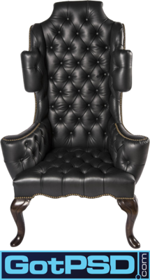 Gold victorian chairs - 9 King Throne Chairs Psd Images Gold King Throne Chair