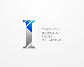10 I Logo Design Image...