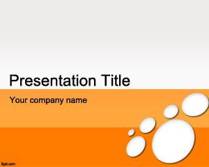 microsoft office powerpoint designs