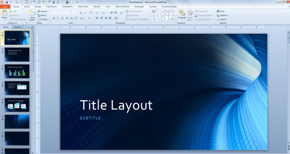 powerpoint templates download 2013