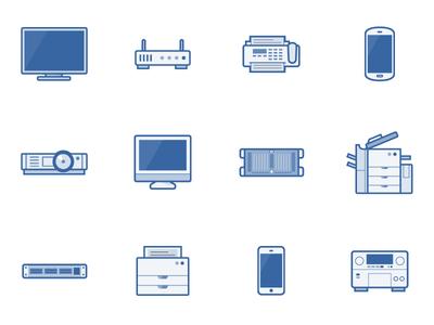 network design icons images   cisco network diagram symbols    network diagram icons