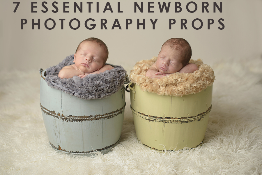 16 Newborn Baby Photography Backdrops Images