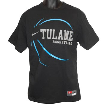 Post College Basketball T Shirt Designs 372377