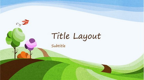 16 free microsoft powerpoint templates images microsoft powerpoint