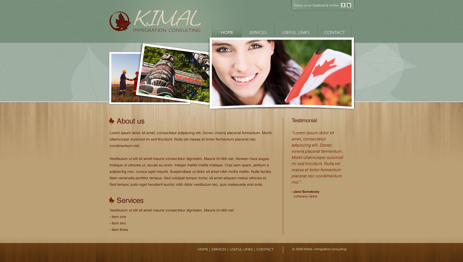 13 Professional Web Design Images
