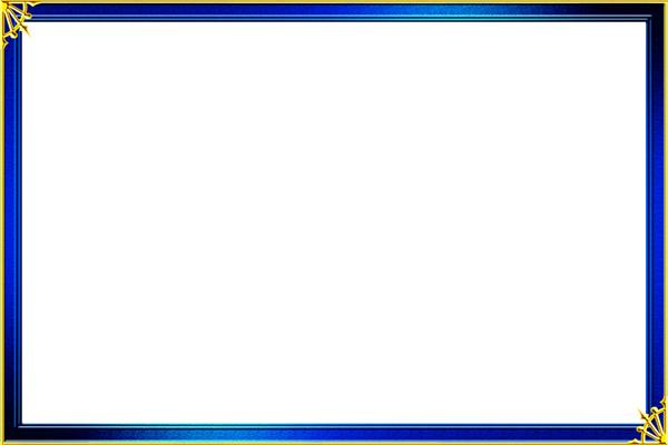 Czeshop images photo border frame psd source maxwellsz