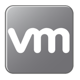 15 VMware Tools Icon.png Images