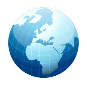 Website Logo Icon