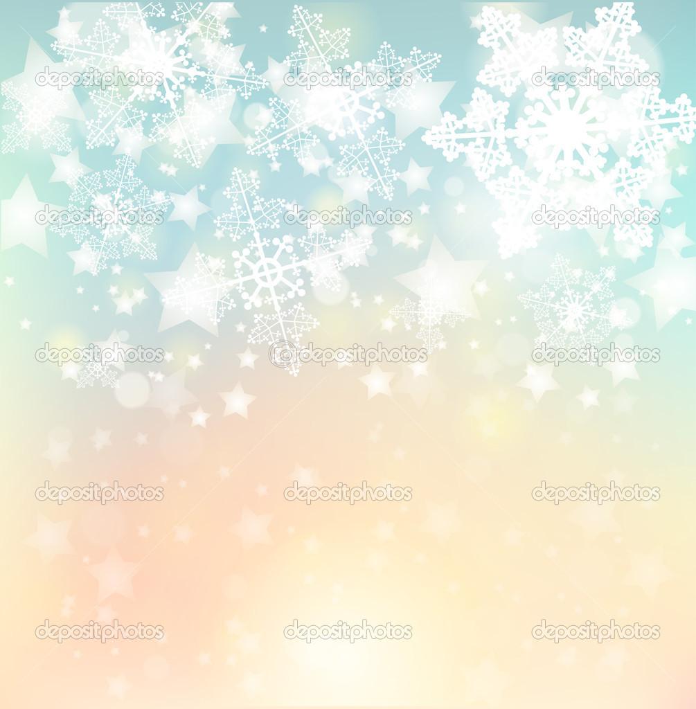 White Background Elegant Vector