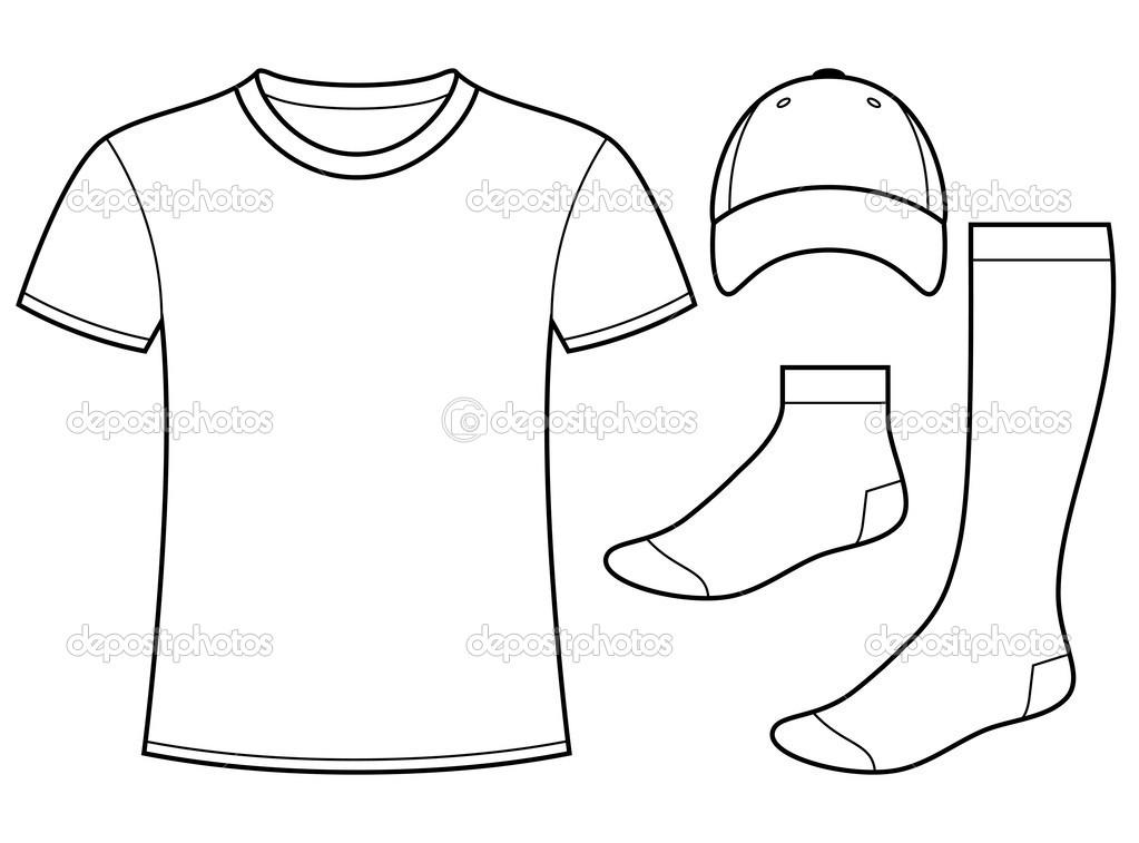 15 sock template design images sock template printable blank sock template design and custom. Black Bedroom Furniture Sets. Home Design Ideas