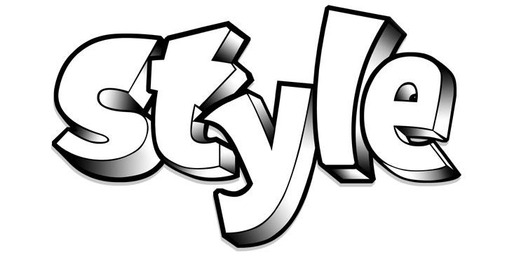 16 Graffiti Dripping Bubble Font Images Dripping Graffiti