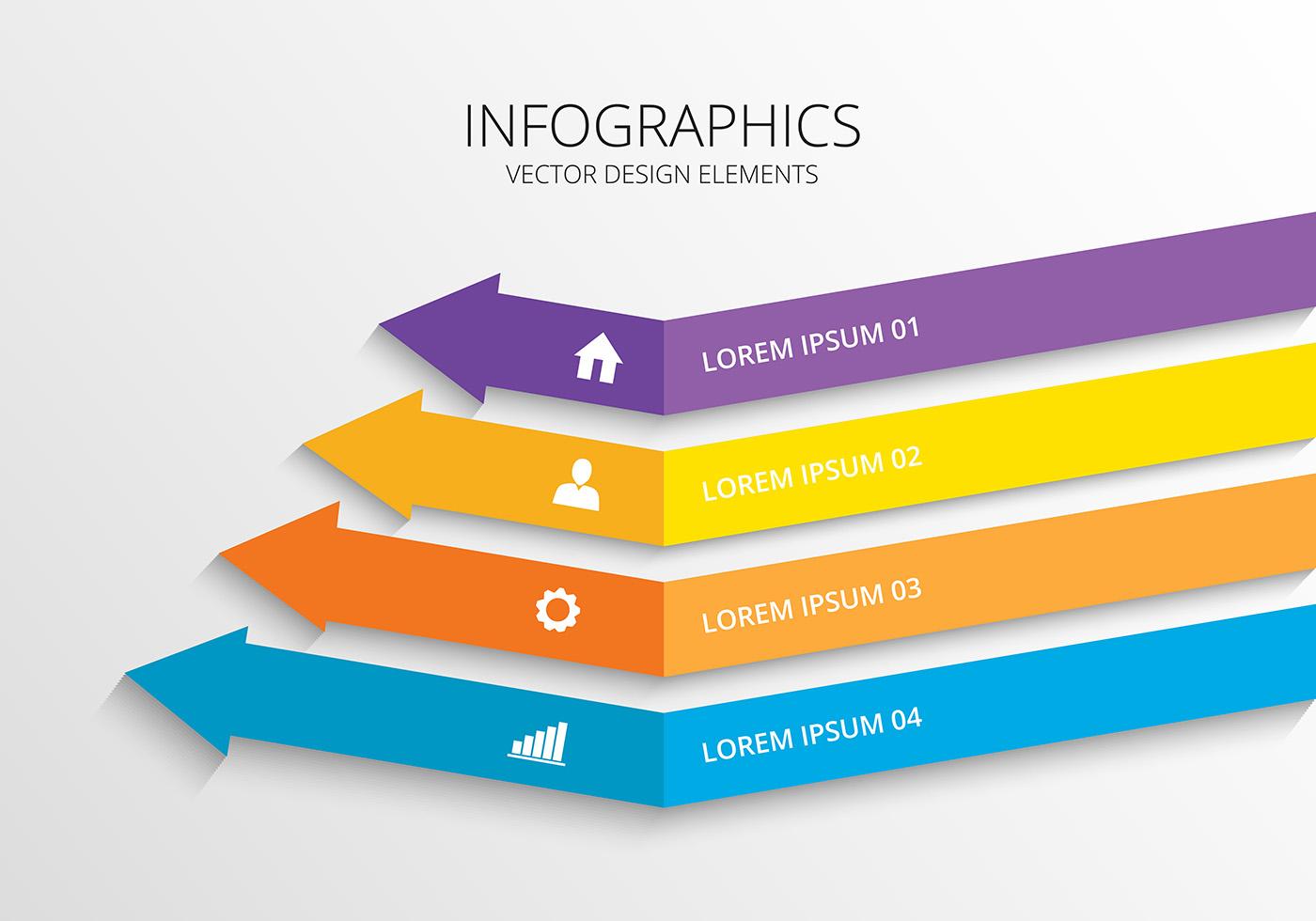 16 Vector 3D Design Images - Design Graphic Vector, Happy ...