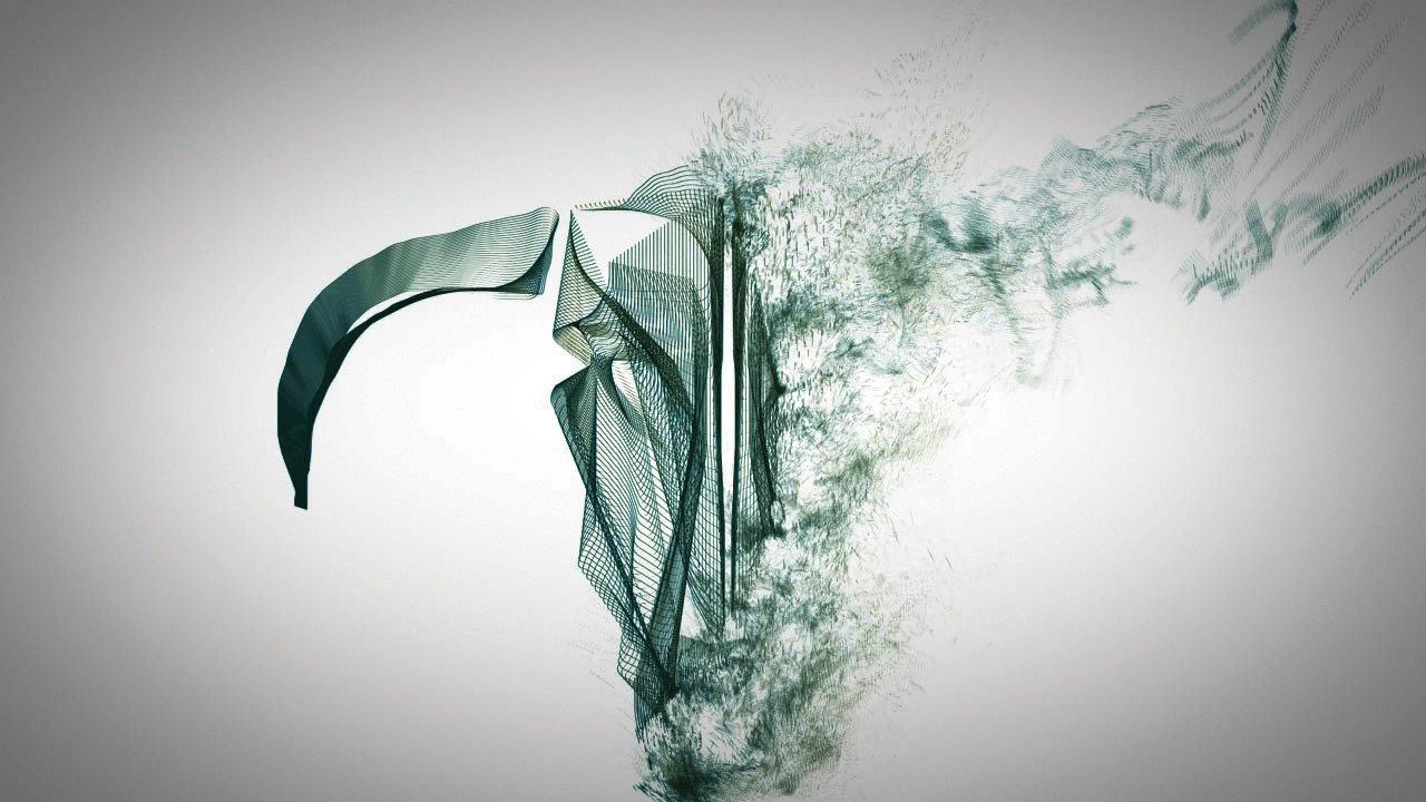 Adobe Illustrator Graphic Art Motion