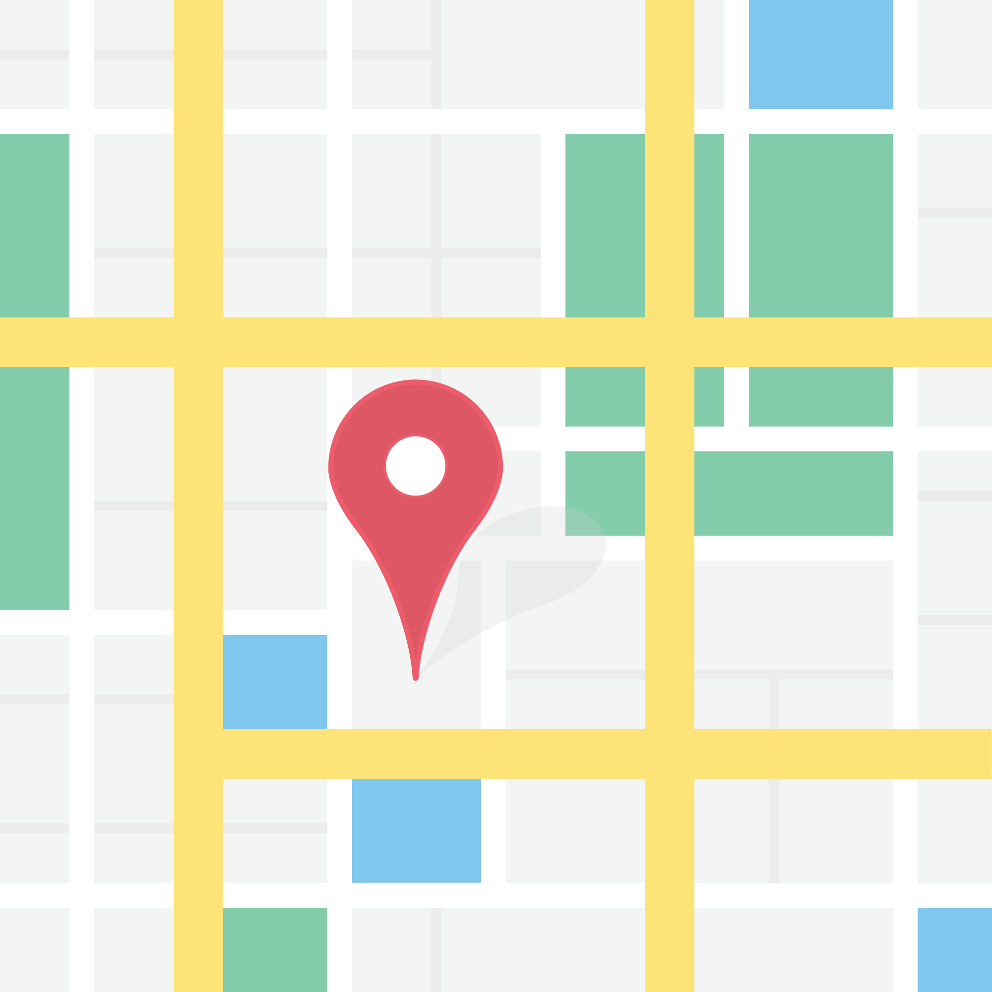 15 Flat Map Icon Images - Map Location Icons Flat PNG ... Map Flat on business map, apartment map, home map, land map, projection map, wall map, treasure map, red map, plate map, tube map, fake map, big map, full map, large map, classic map, thematic map, antarctica map, empty map,