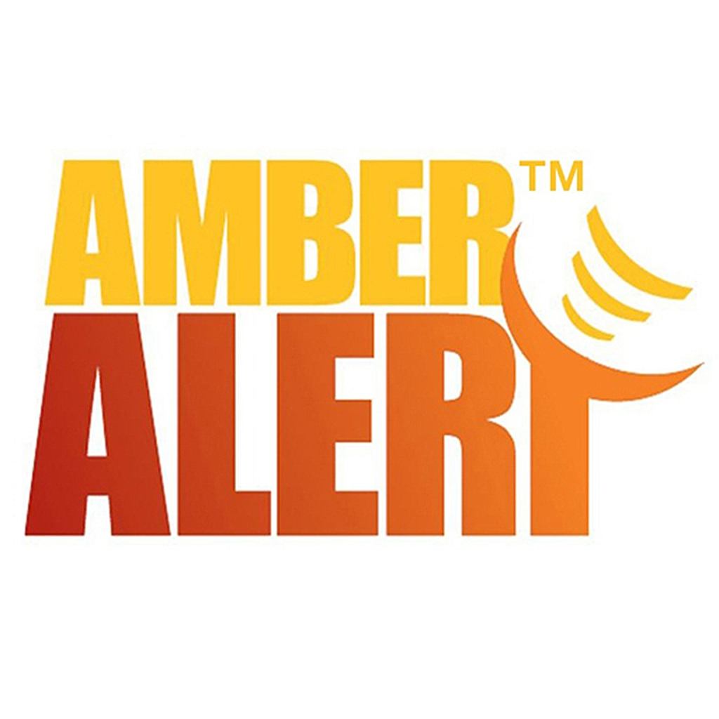 14 Amber Alert Phone Icon Images