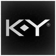 12 K And Y Logo Design Images K Y Label Fashion Designer House Logo Black And With K Y Logo And Letter Y Logo Newdesignfile Com