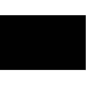 Bildresultat för epost symbol