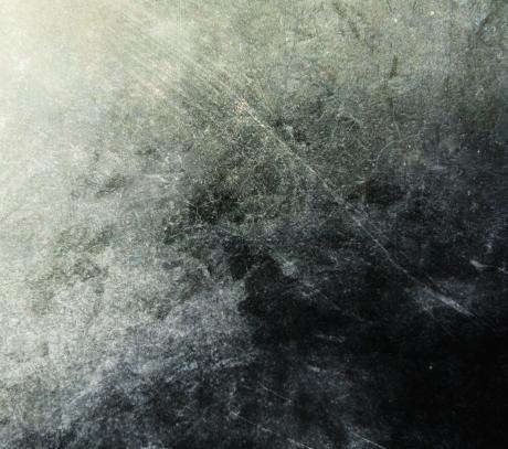 Black Gradient Texture