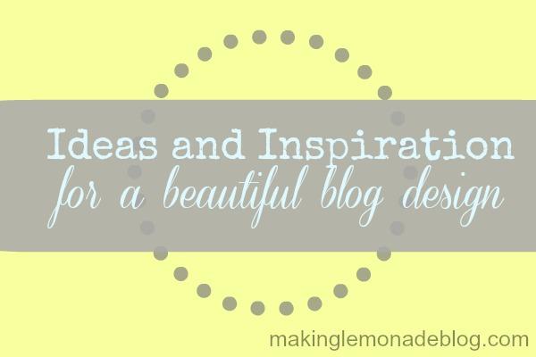 11 Blog Header Design Images