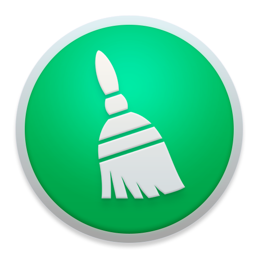 15 Cleaning App Icon Apple Images