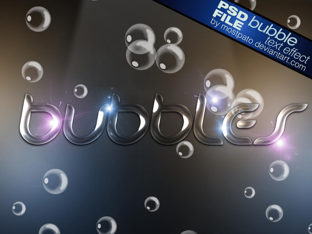14 Text Message Bubble PSD Images