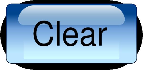 Clear Button Clip Art