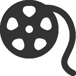 15 Movie Reel Icon Images Film Reel Icon Film Reel Icon And Movie Film Reel Icon Newdesignfile Com