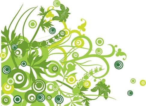 20 Vector Art Graphic Design Images