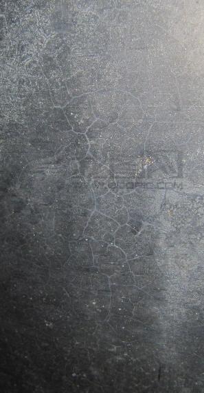 Gray Gradient Texture