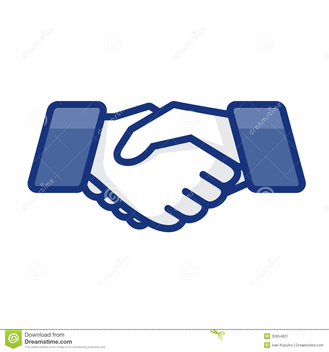 19 Shaking Finger No Icon Images - Shaking Hands Icon ...