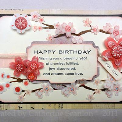 10 happy birthday card designs images cool happy birthday card happy birthday card idea bookmarktalkfo Image collections