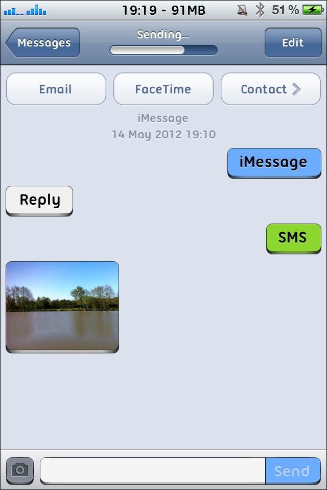 14 text message bubble psd images bubble text effect photoshop iphone text message bubble and. Black Bedroom Furniture Sets. Home Design Ideas