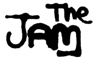 Jam Band Logos