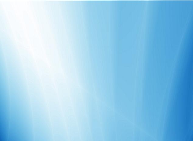 Light Blue Gradient