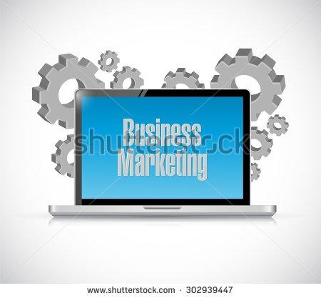 Maintenance Technology Clip Art