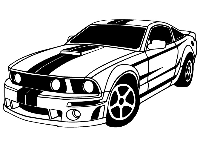 Post muscle Car Vector Clip Art 2344 also Radiator Hose 2008 Mini Cooper S as well Dodge Caravan Entertainment further Lego Juniors Race Car Pit Stop Coloring Page Coloring Pages moreover Ford Fusion Del 2015. on toy car dodge challenger