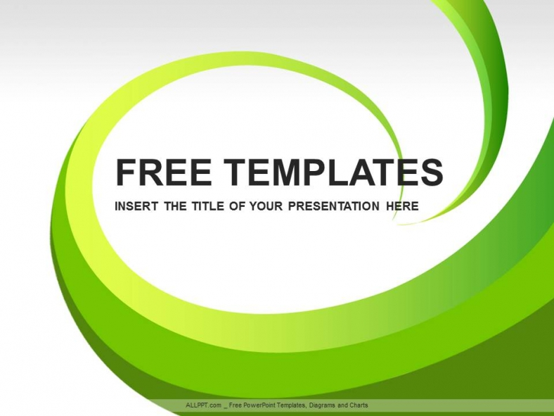 17 Free Powerpoint Design Templates Images Free Powerpoint