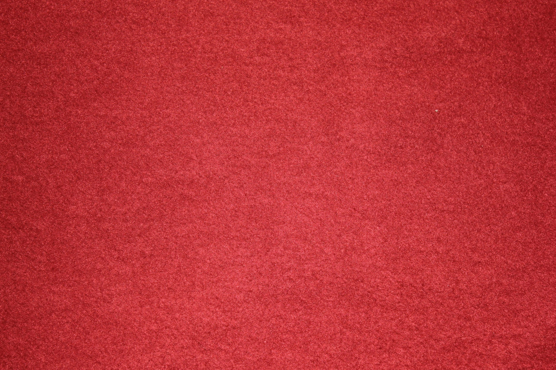 Red Smooth Texture
